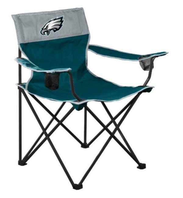 Philadelphia Eagles Big Boy Chair product image