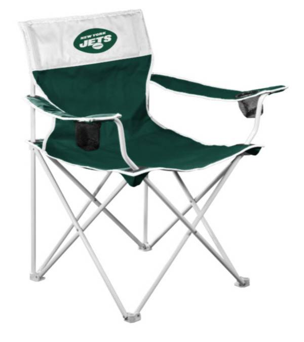 New York Jets Big Boy Chair product image