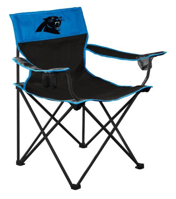 Carolina Panthers Big Boy Chair product image