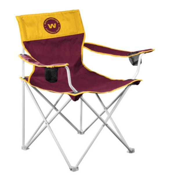 Washington Football Team Big Boy Chair product image