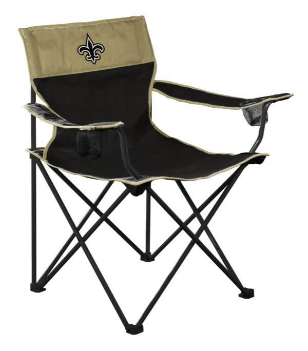 New Orleans Saints Big Boy Chair product image