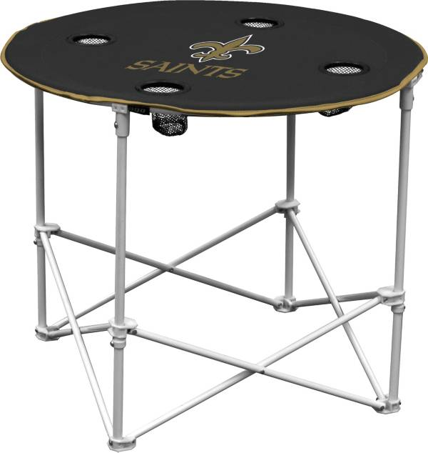 New Orleans Saints Round Table product image