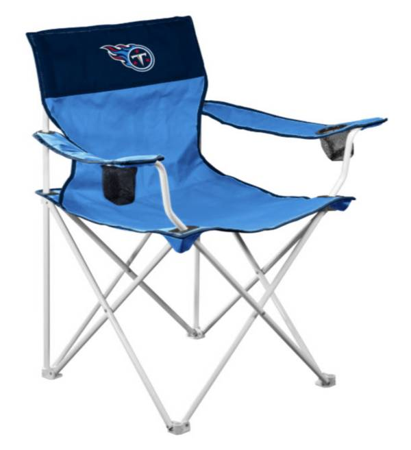 Tennessee Titans Big Boy Chair product image