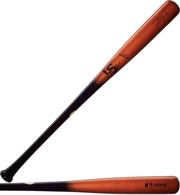 Louisville Slugger MLB Prime M110 Pennies Birch Bat product image