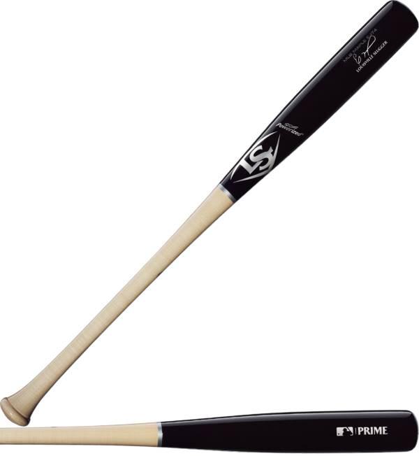 Louisville Slugger MLB Prime EJ74 Eloy Jimenez Maple Bat product image