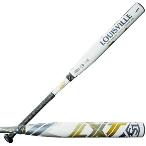 Louisville Slugger LXT Fastpitch Bat 2021 (-10) product image