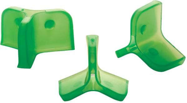 Luhr-Jensen Hook Bonnet product image