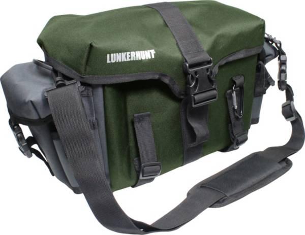 Lunkerhunt LTS Avid Satchel Tackle Bag product image
