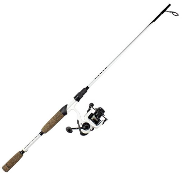 Lunkerhunt Beast Spinning Combo product image