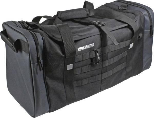 Lunkerhunt LTS Avid Duffel Bag product image