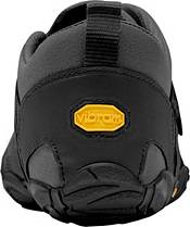 Vibram Men's V-Train 2.0 Running Shoes product image