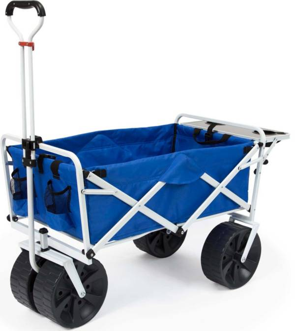 MAC Sports Beach Wagon with Table product image