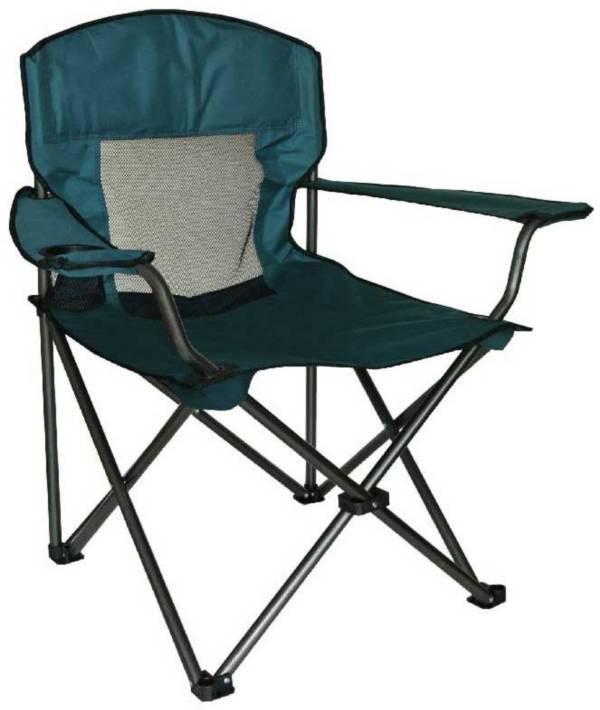 MAC Sports Big Comfort Mesh Chair product image