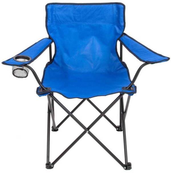 MAC Sports Quad Chair product image