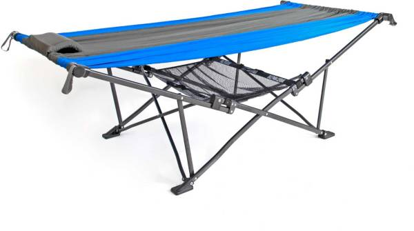 MAC Sports Top-Notch Folding Hammock product image