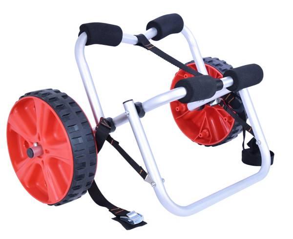Malone NomadTRX Standard Kayak Cart product image