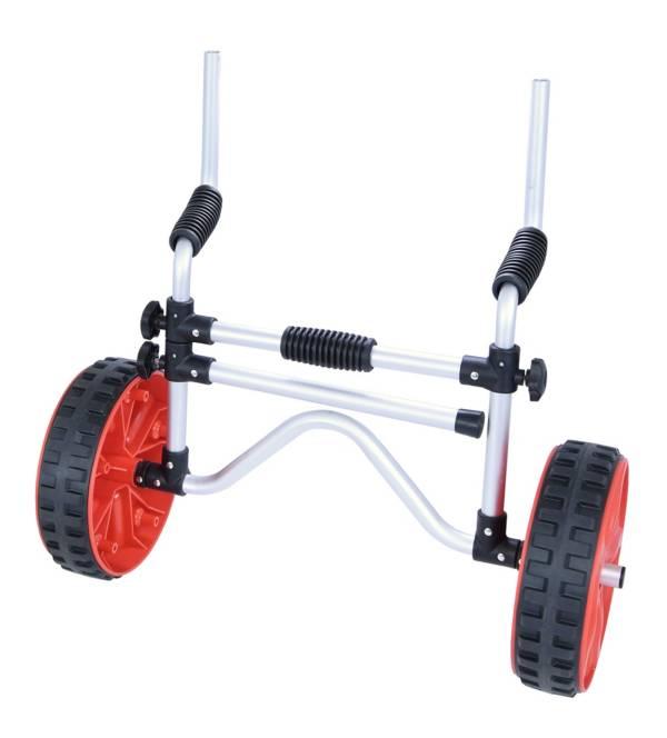 Malone XpressTRX Scupper Kayak Cart product image