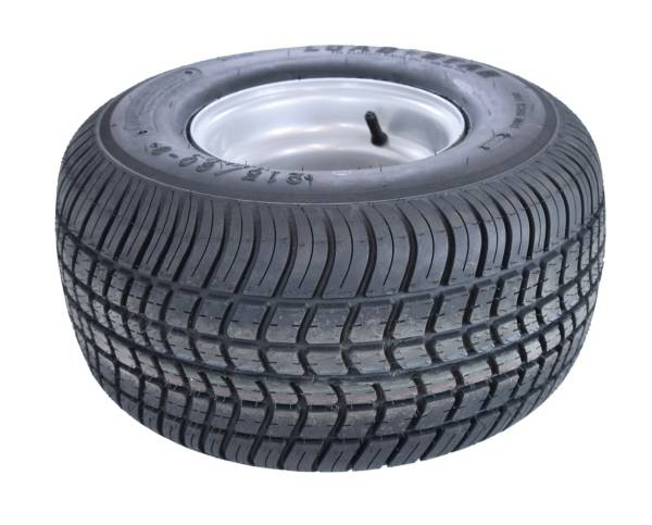 Malone XtraLight LowMax Spare Tire product image