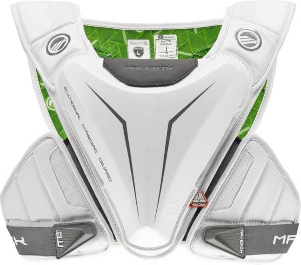 Maverik Men's M5 EKG Speed Pad product image