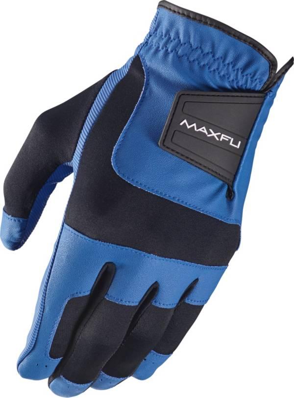 2020 Maxfli One-Size Golf Glove product image