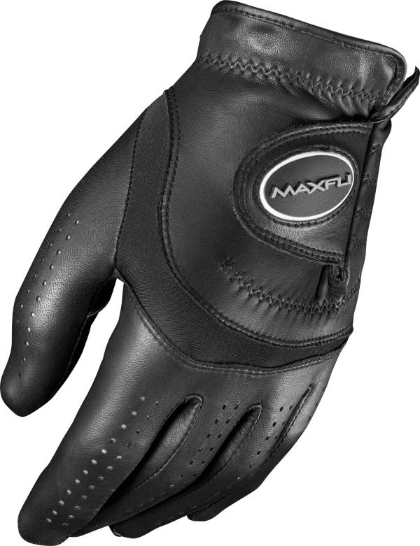 Maxfli 2020 Tour Golf Glove product image