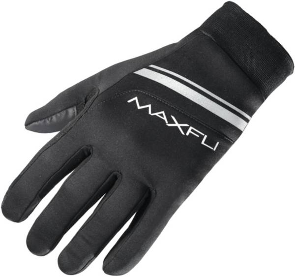 Maxfli Winter Tech Golf Glove product image