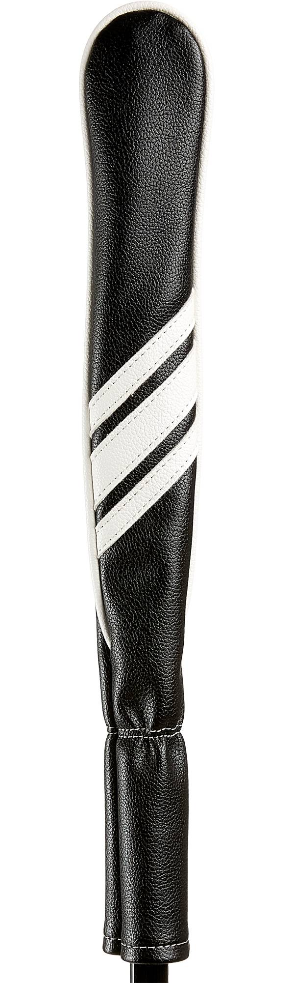 Maxfli Alignment Stick Headcover product image