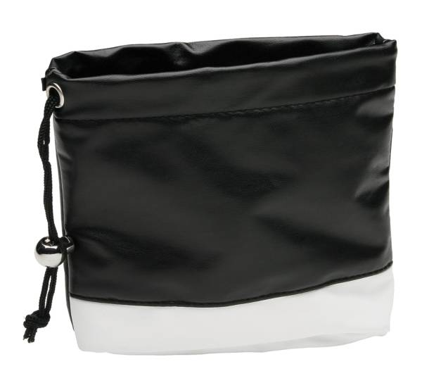 Maxfli Valuables Leather Pouch product image