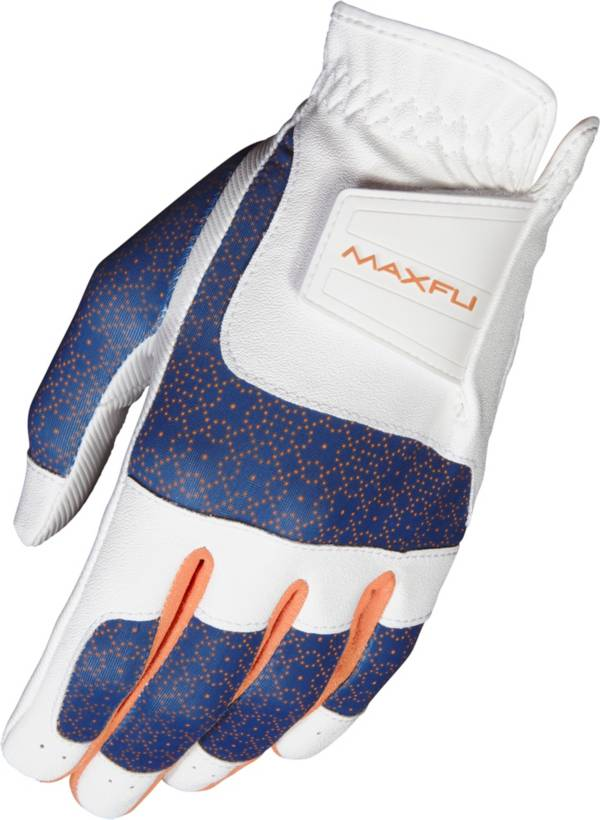 2020 Maxfli Women's One-Size Golf Glove product image