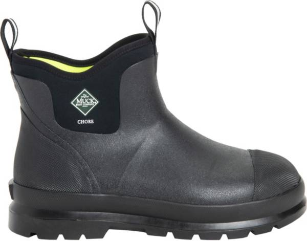 Muck Boots Men's Chore Classic Chelsea Boots product image