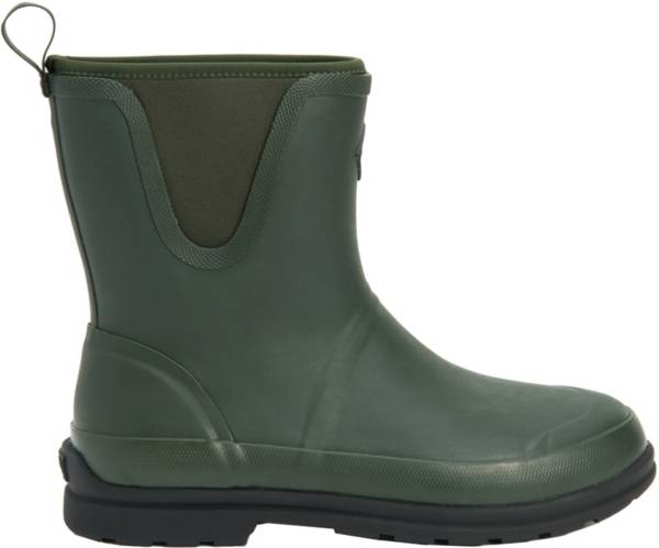 Muck Boots Men's Originals Pull On Mid Rain Boots product image
