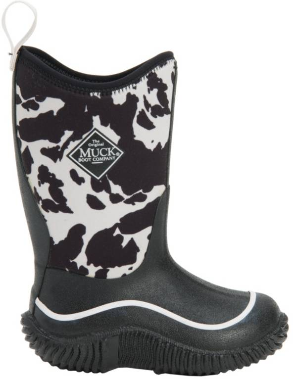 Muck Boots Toddler Hale Rain Boots product image