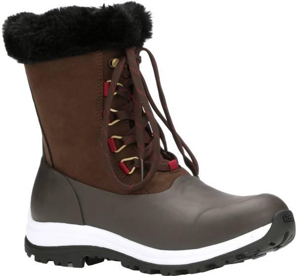 Muck Boots Women's Arctic Après Lace Up Boots product image