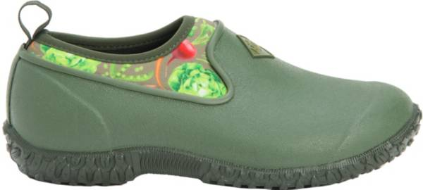 Muck Boots Women's Muckster II Low Casual Shoes product image