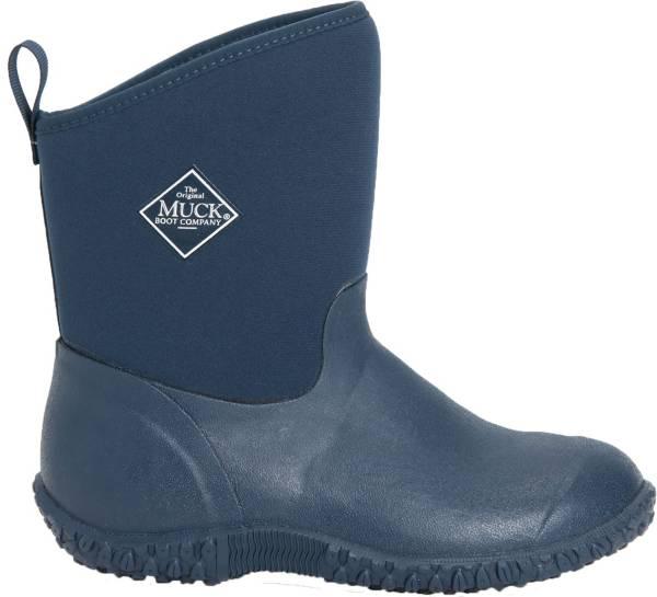 Muck Women's Muckster II Mid Fleece Boot product image