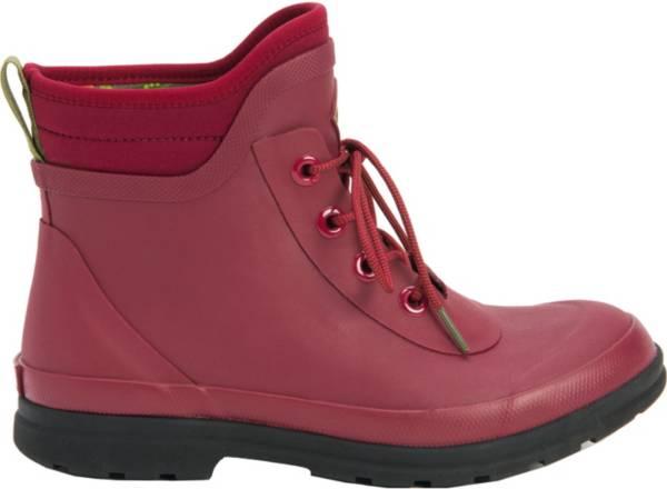 Muck Boots Women's Originals Lace Up Rain Boots product image