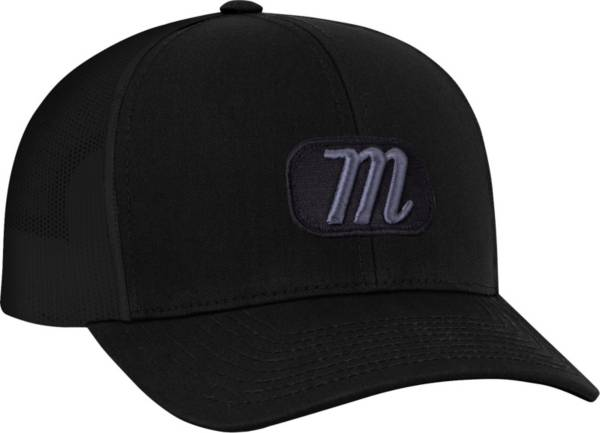 Marucci Fielder's Trucker Hat product image