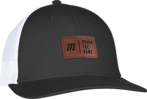 Marucci Honor The Game Trucker Hat product image