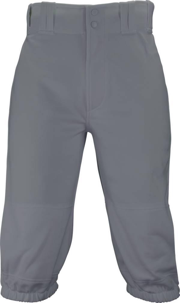 Marucci Men's Double-Knit Short Baseball Pants product image