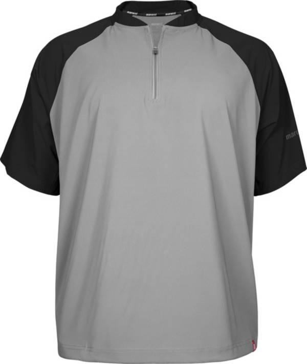 Marucci Men's Team Cage Batting Jacket product image