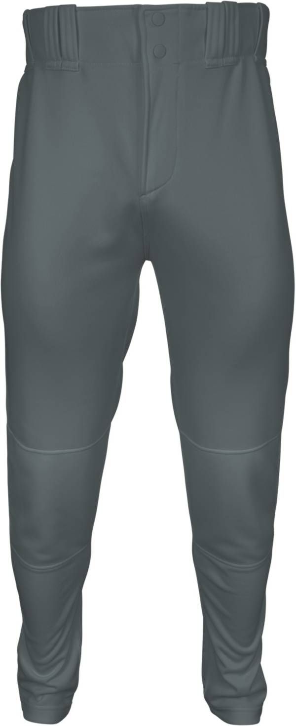 Marucci Men's Tapered Double-Knit Baseball Pants product image