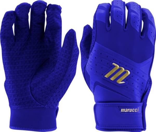 Marucci Pittards Reserve Batting Gloves product image