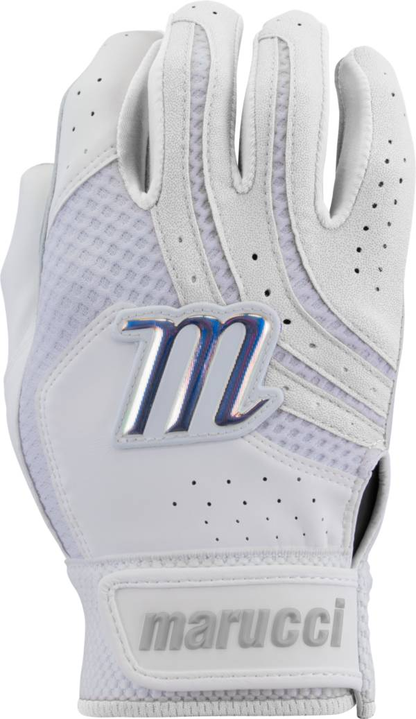 Marucci Women's Medallion Fastpitch Batting Gloves product image