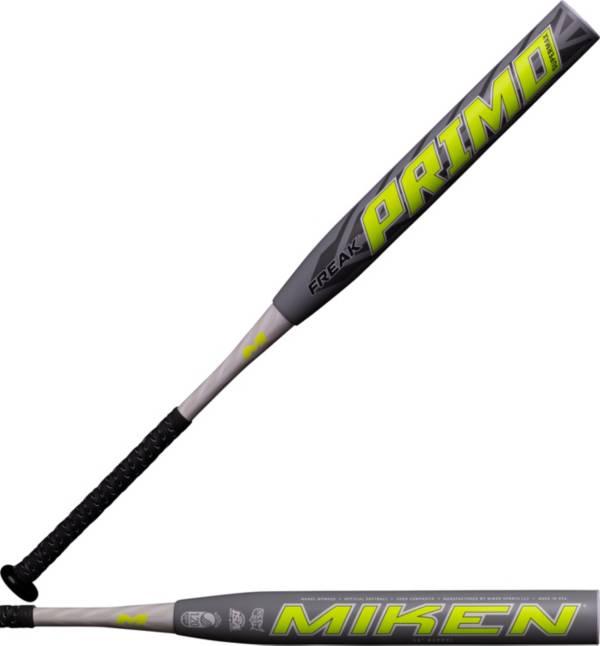 Miken Freak Primo SuperMax USSSA Slow Pitch Bat 2020 product image