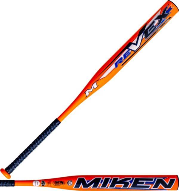 Miken Rev-Ex MaxLoad ASA/USSSA Slow Pitch Bat 2020 product image
