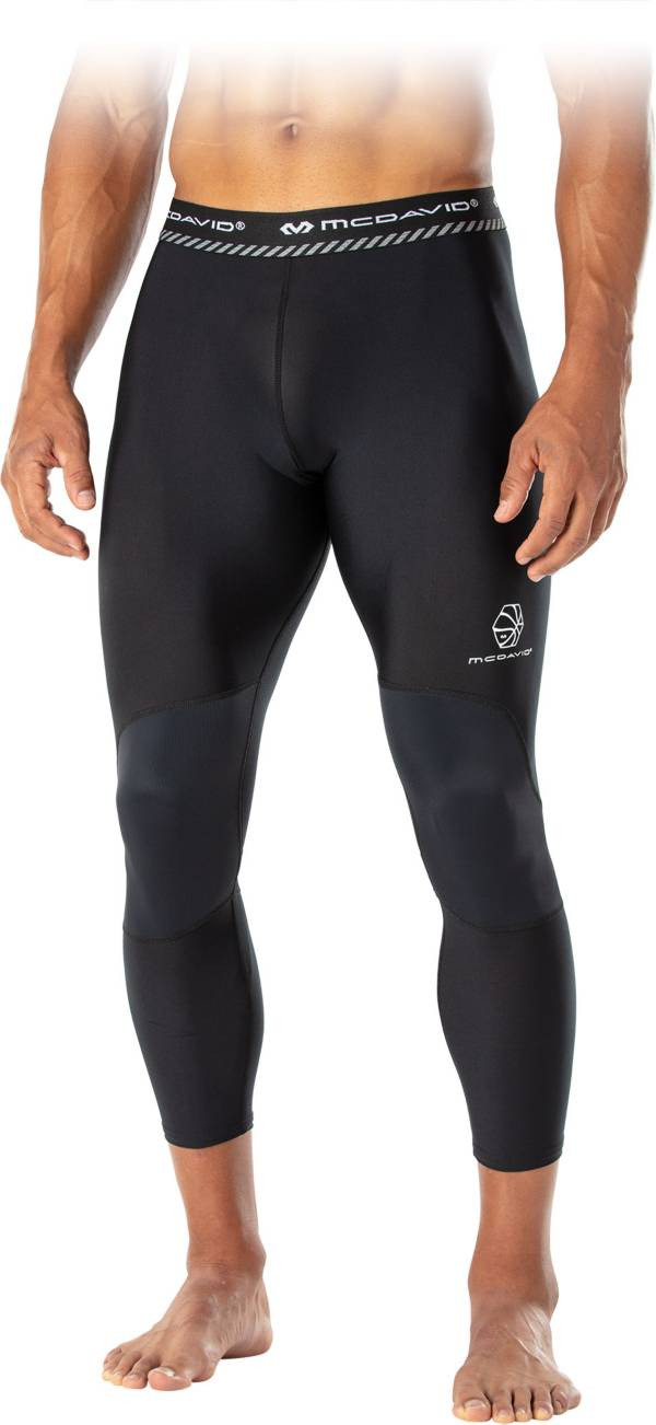 Shock Doctor Performance Compression 3/4 Tights product image