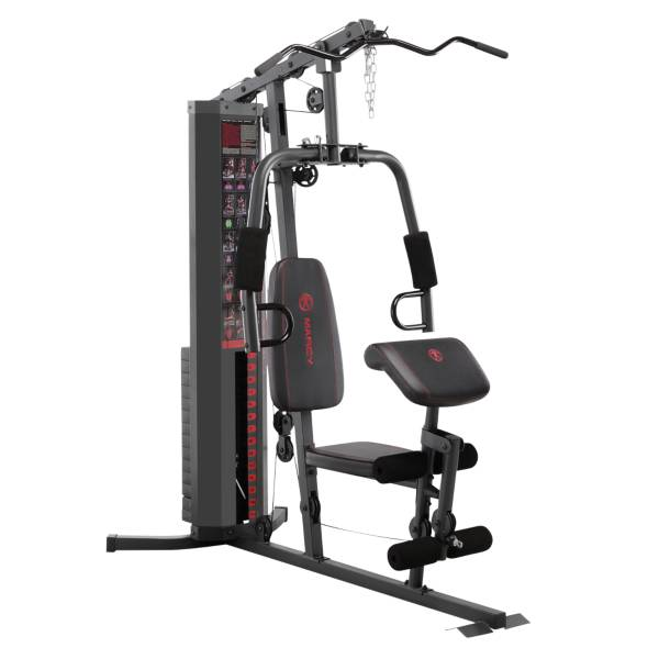 Marcy 150lb Stack Home Gym product image
