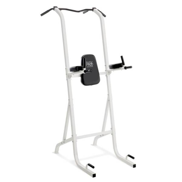 Marcy Pro Power Tower product image
