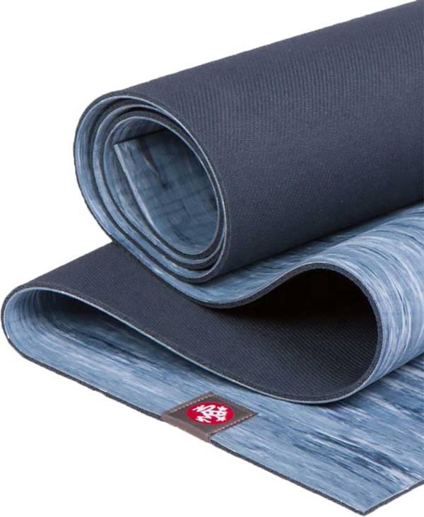Manduka eKO Yoga Mat product image