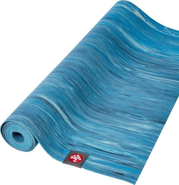 Manduka eKO SuperLite 1.5mm Yoga Mat product image